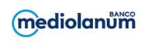 Banco Mediolamun